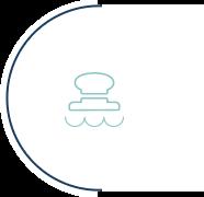 icon Amarrações e<br>outros serviços