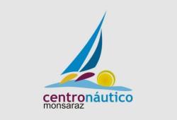Novo serviço de transfer para Monsaraz